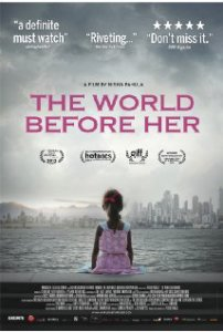 the_world_before_her
